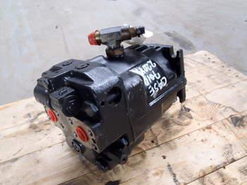 salg af Hydrostat Case Axial Flow 7010