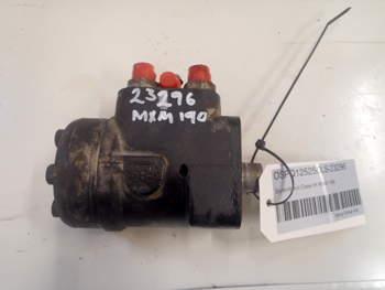 salg af Styreorbitrol Case MXM 190